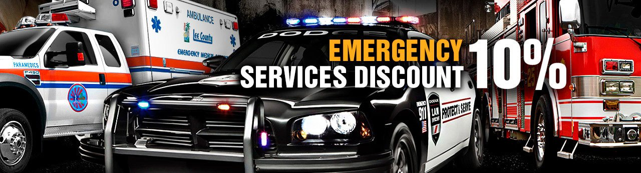 http://www.carid.com/images/static-pages/emergency-services-discount/emergency-services-main-banner.jpg
