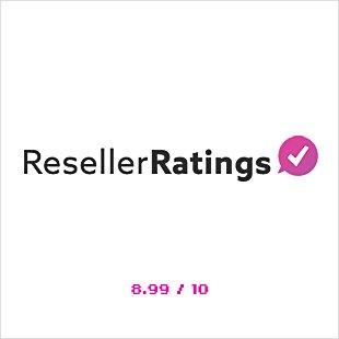 ResellerRatings.com
