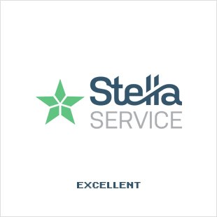 stellaservice.com
