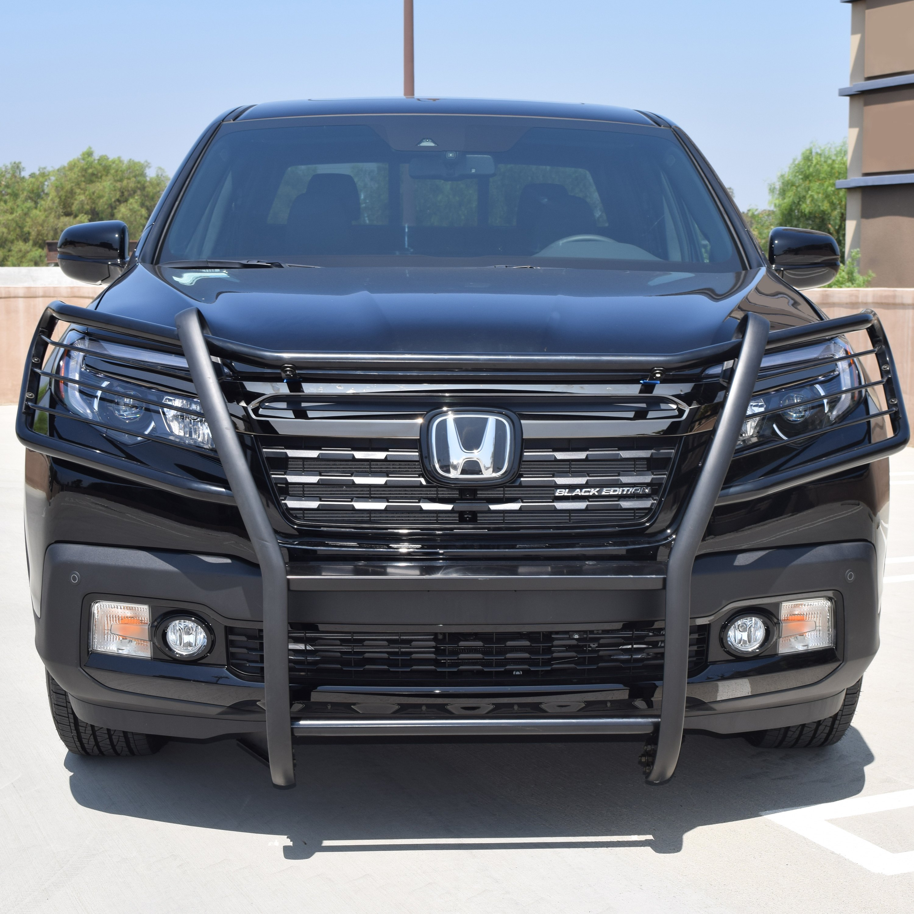 accessories release news allnew across image canada nca view larger ridgeline en honda newsdetails launches
