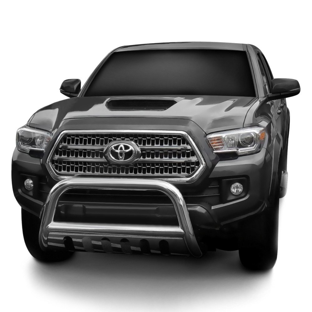 Steelcraft 174 Toyota Tacoma 2016 2018 3 Quot Bull Bar With