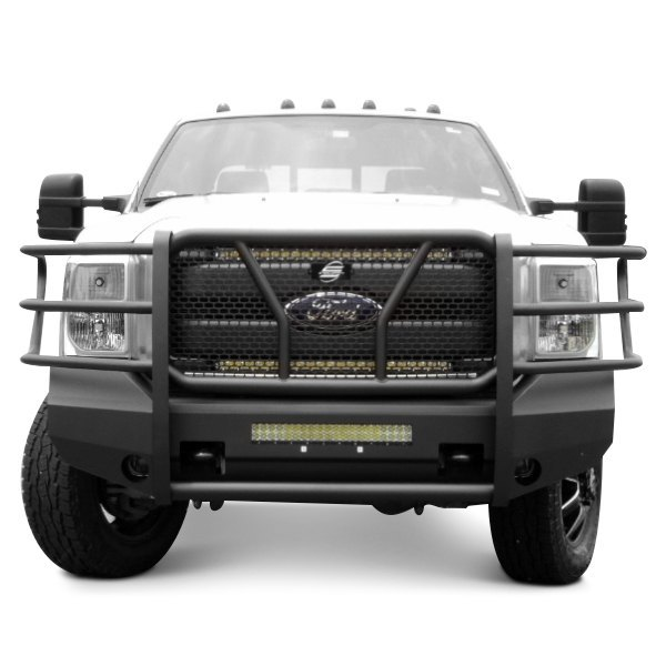 Front Elevation Car : Steelcraft elevation series™ full width black