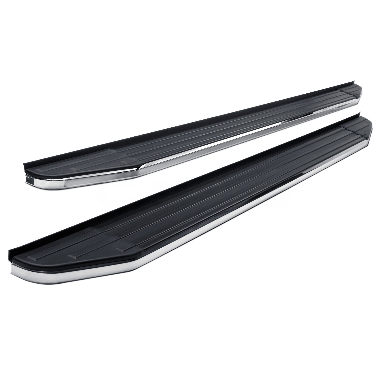 how to make running board