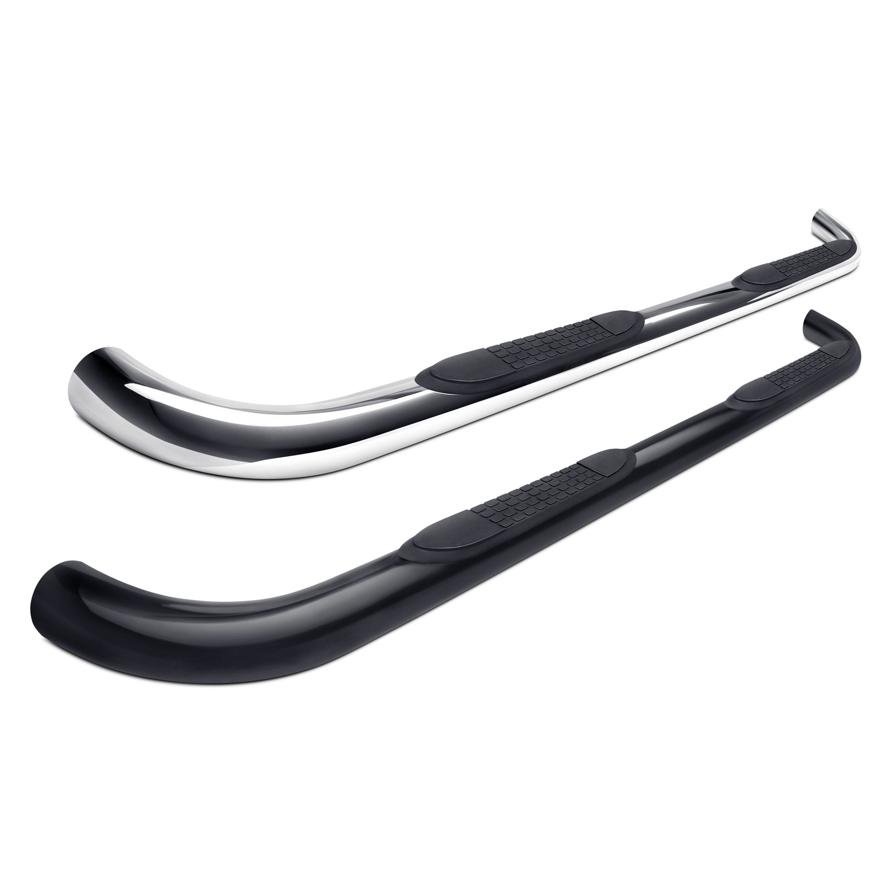 Reliable Bars For Mercedes M Class Mercedes Benz Forum