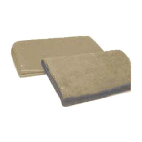 Steiner 174 A7246 4 X 6 Quot Welding Spatter Shield Welding