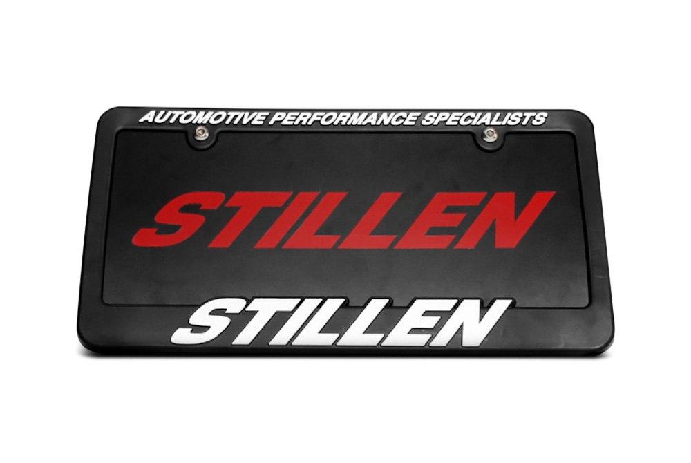 Stillen Products at CARiD.com