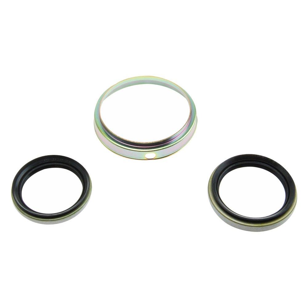 stone mb092437 wheel seal wheel hubs  u0026 bearings automotive