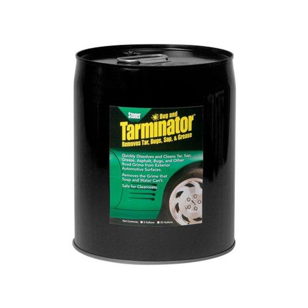 Stoner 174 bug and tarminator bug tar and sap remover