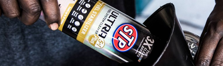 Stp Motor Oil Synthetic