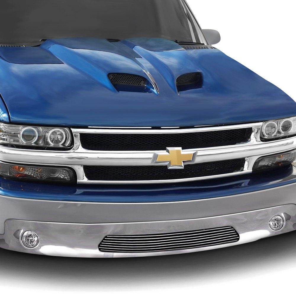 Ron Norris Used Cars Titusville Fl