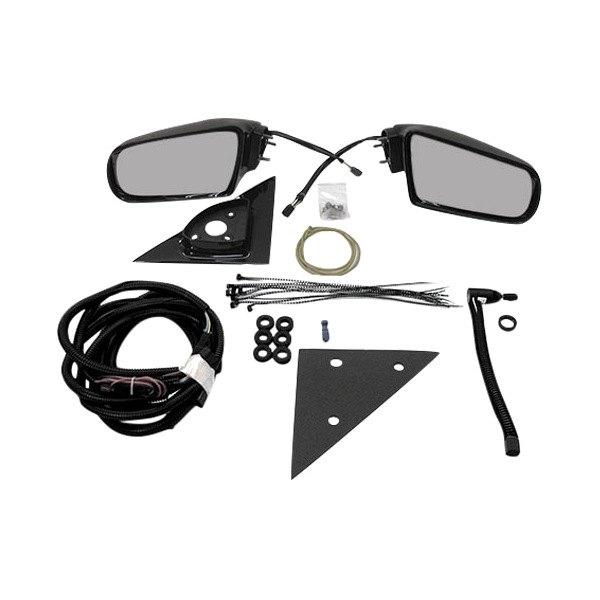 S10 Electric Conversion Kit