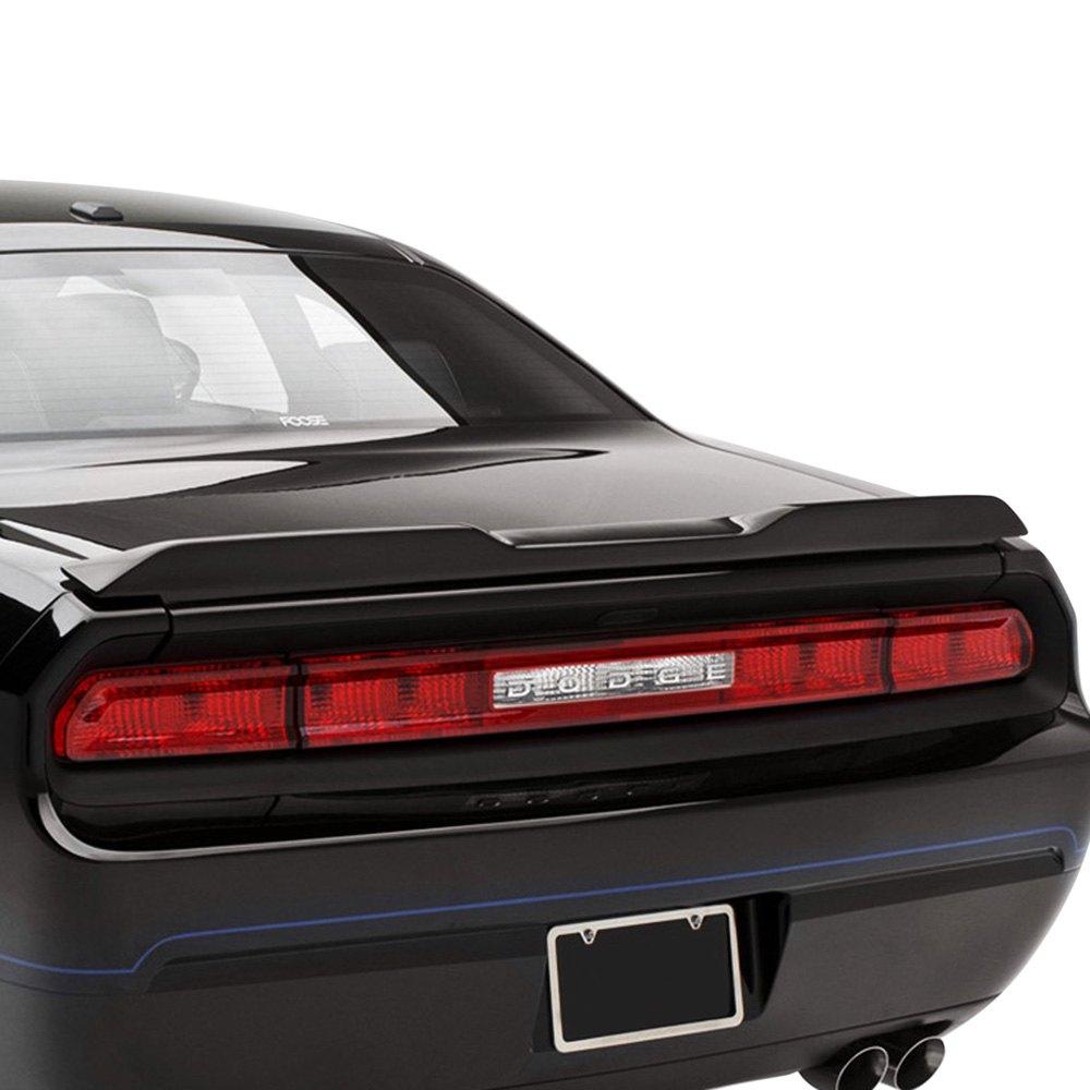 2014 Dodge Challenger Exterior Accessories Parts Carid Autos Post