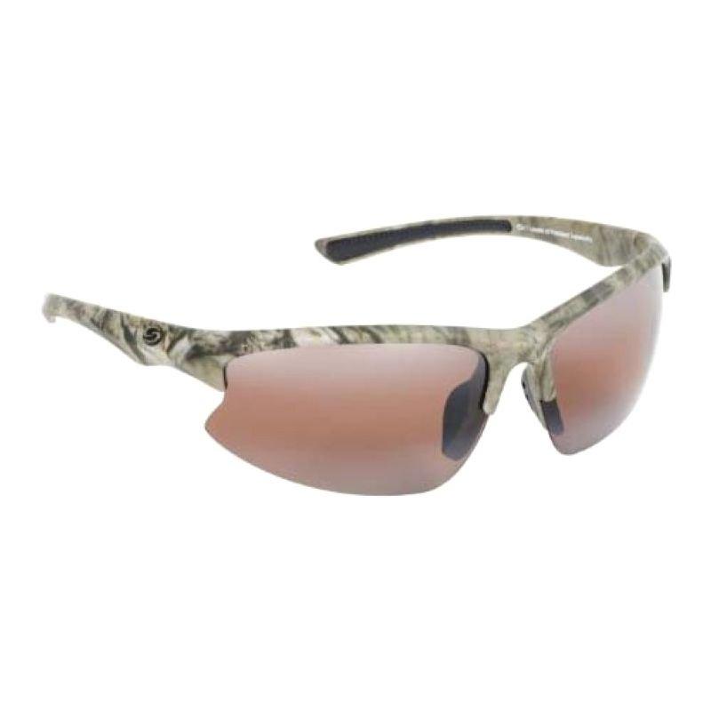 d7505e904d Strike King Breakwater Polarized Sunglasses Review