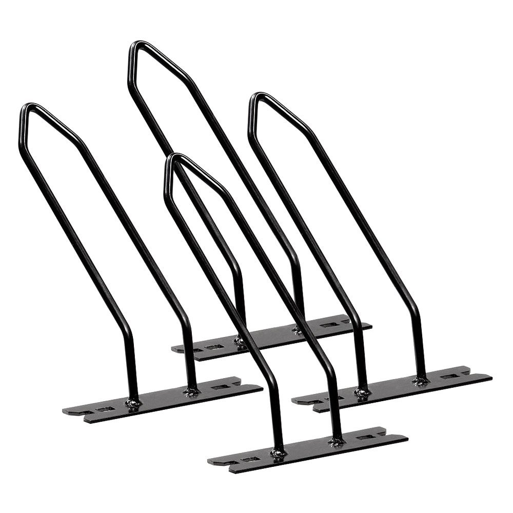 Stromberg Carlson 174 Cc 125 Hitch Cargo Carrier With