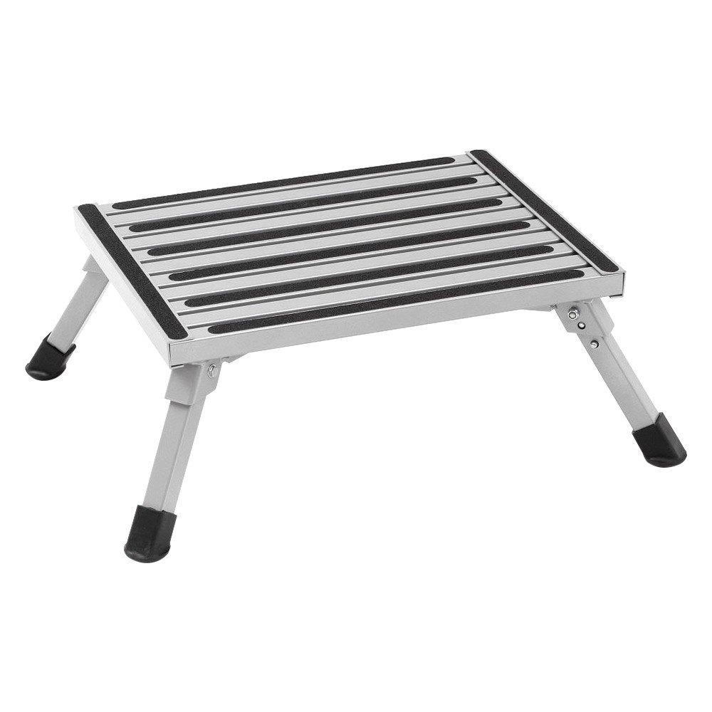 Stromberg Carlson 174 Pa 100 Aluminum Platform Step