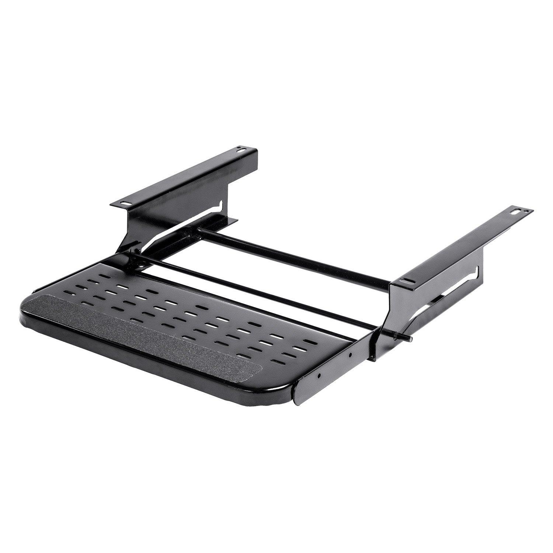 Stromberg Carlson® SMFP-1100 - Single Flexco Step