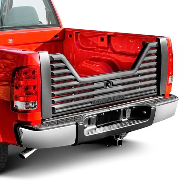 Stromberg Carlson® VGD-02-4000 - 4000 Series Louvered Tailgate