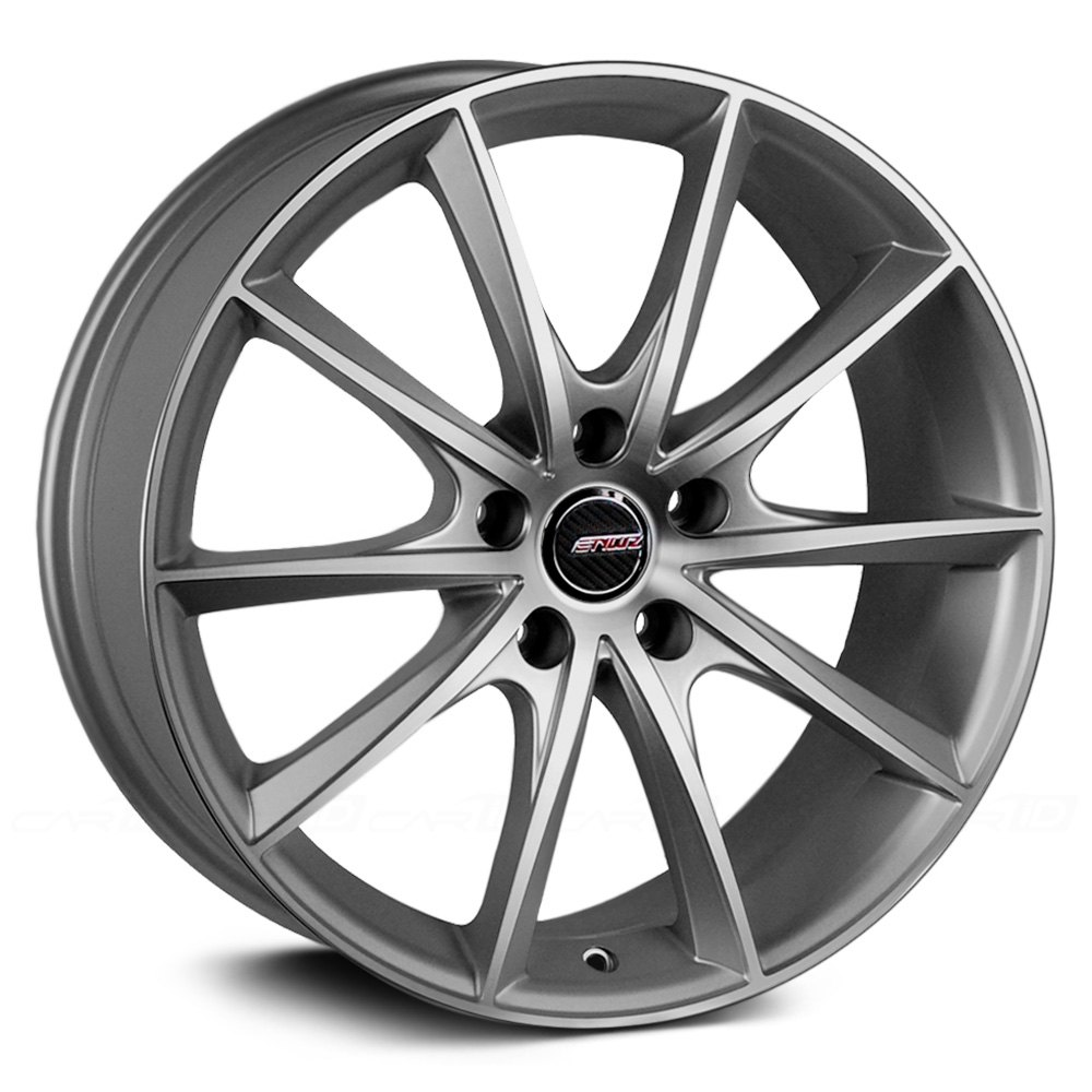 Chevy Cruze Tire Size Autos Post