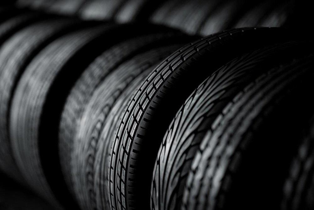 Sumitomo™ | Tires — CARiD.com