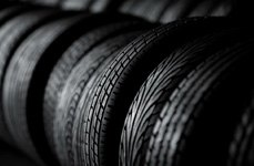 SUMITOMO® - Tires