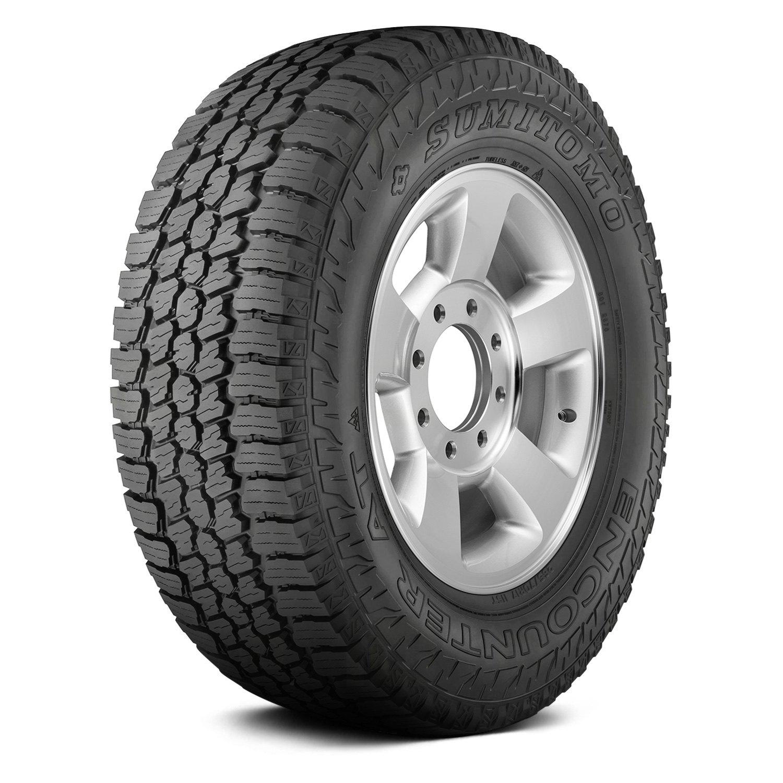 Sumitomo 174 Encounter At Tires