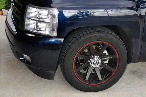 Sumitomo Tires Reviews >> SUMITOMO® 5521426 - HTR SPORT H/P 275/55R20 H