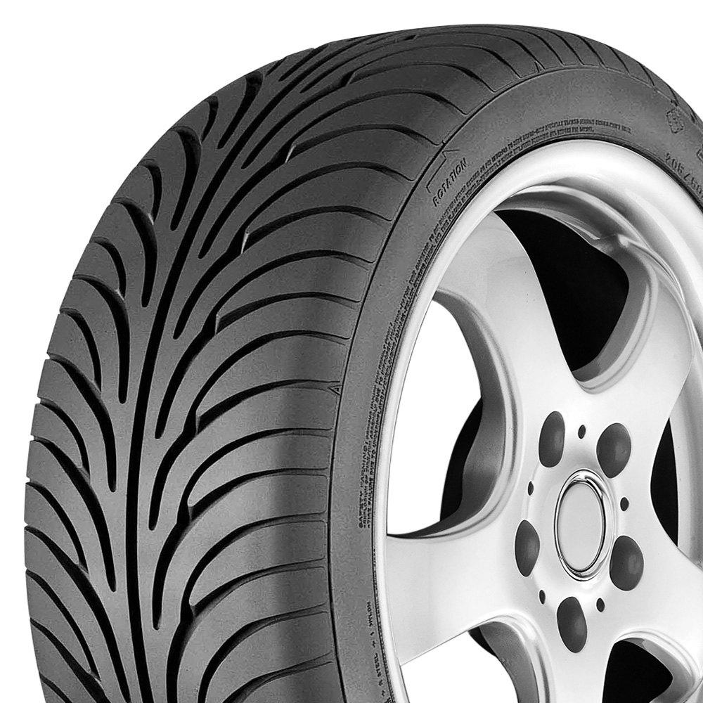 Sumitomo Tires Reviews >> SUMITOMO® HTR Z II Tires