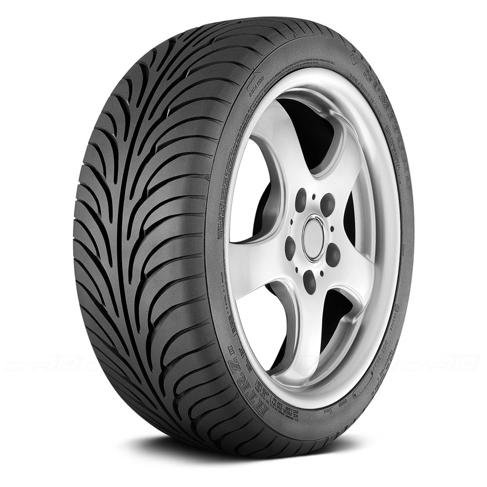 Motorcycle Tire Sizes >> SUMITOMO® HTR Z II Tires