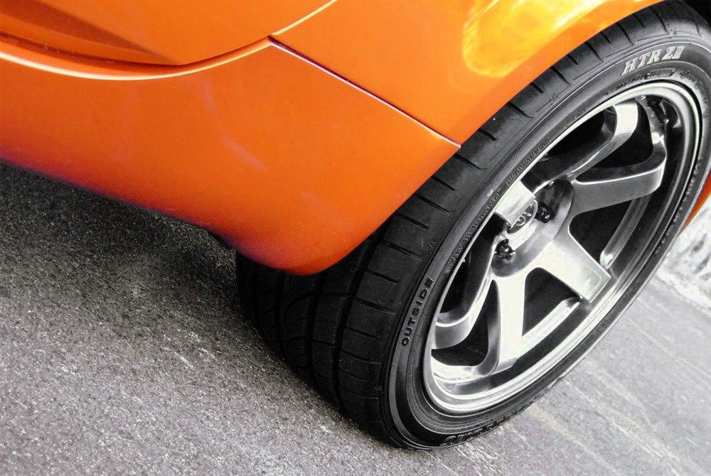 Porsche 978 Porsche Fahrzeuge Cayenne Iphone Integration