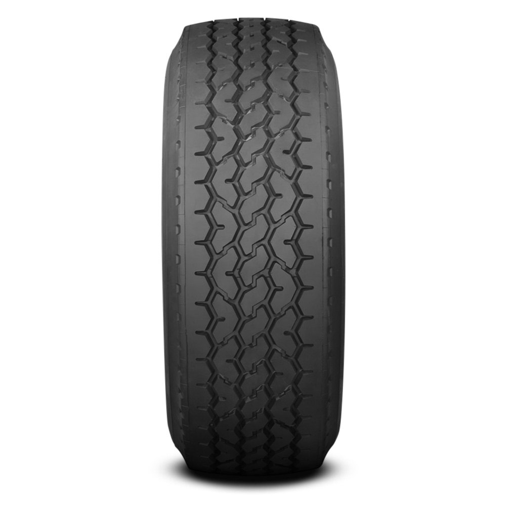 SUMITOMO® ST720 Tires