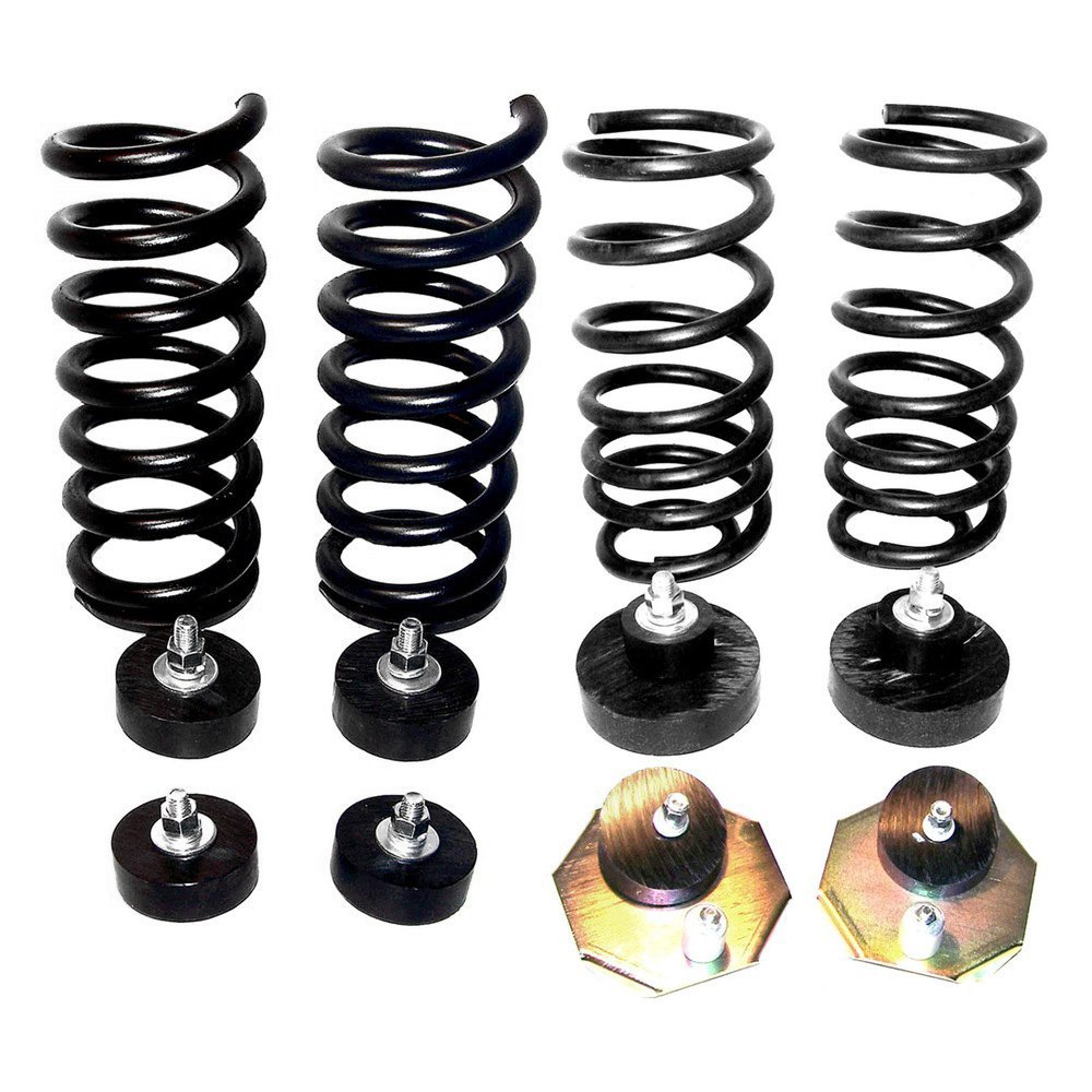 Amazon.com: Air Suspension Kits - Shocks, Struts ...