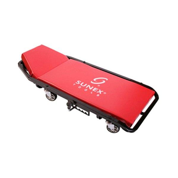 http://www.carid.com/images/sunex/automotive-tools/su8515.jpg