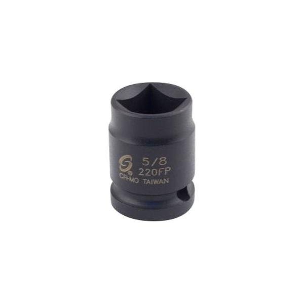 Sunex quot drive female pipe plug socket ebay
