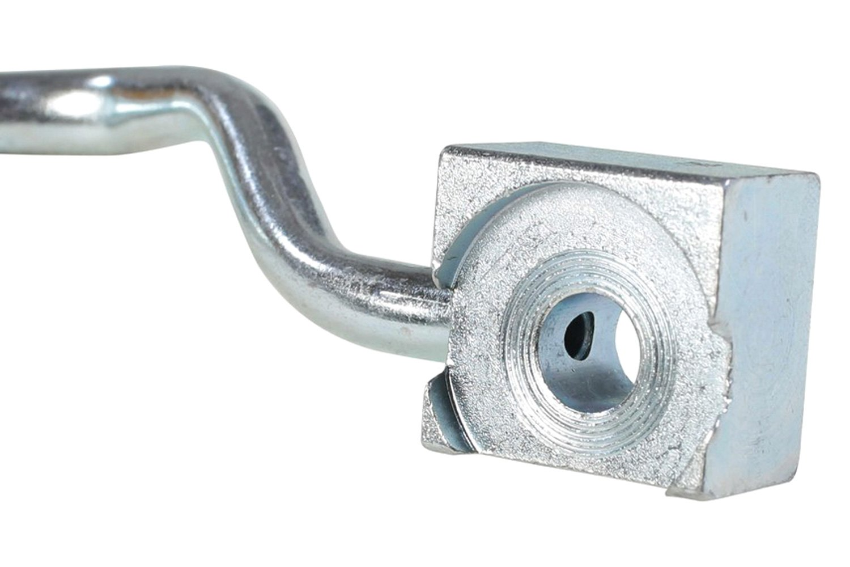 Sunsong 2201214 Brake Hydraulic Hose