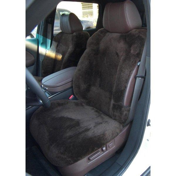 Remarkable Toyota Sheepskin Seat Covers Forskolin Free Trial Chair Design Images Forskolin Free Trialorg