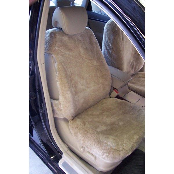 Superb Toyota Sheepskin Seat Covers Forskolin Free Trial Chair Design Images Forskolin Free Trialorg