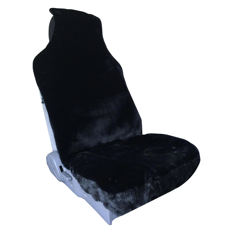 Super Superlamb Luxury Fleece Seat Covers Cjindustries Chair Design For Home Cjindustriesco