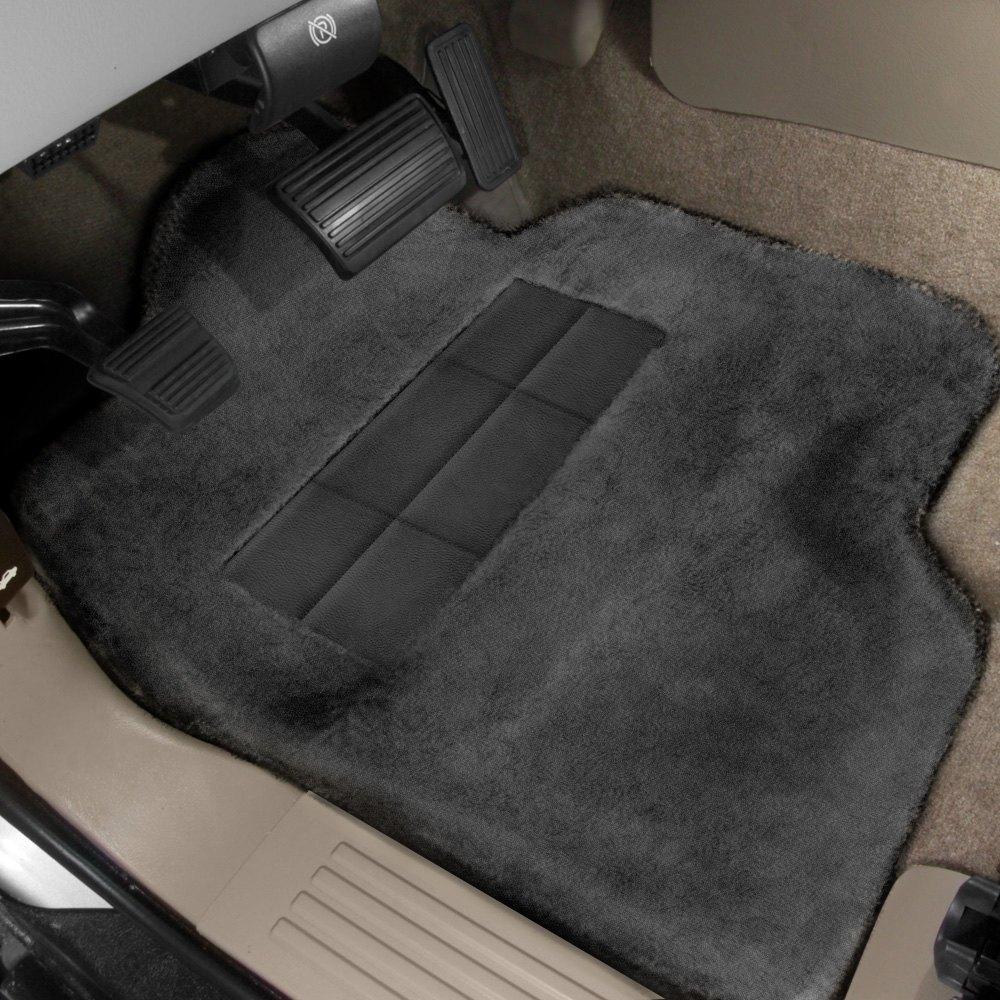 usa mats m cars vehicles ximg accessory full altima smart floor mat l nissan accessories