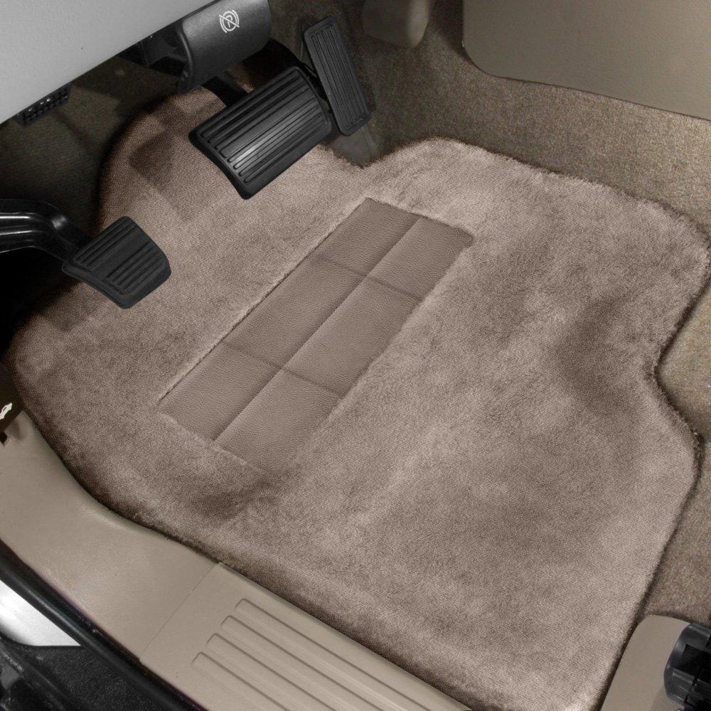 the a photo review nissan weathertech mats front floor x etrailer on of mat altima com