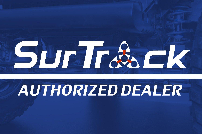 Surtrack authorized dealer