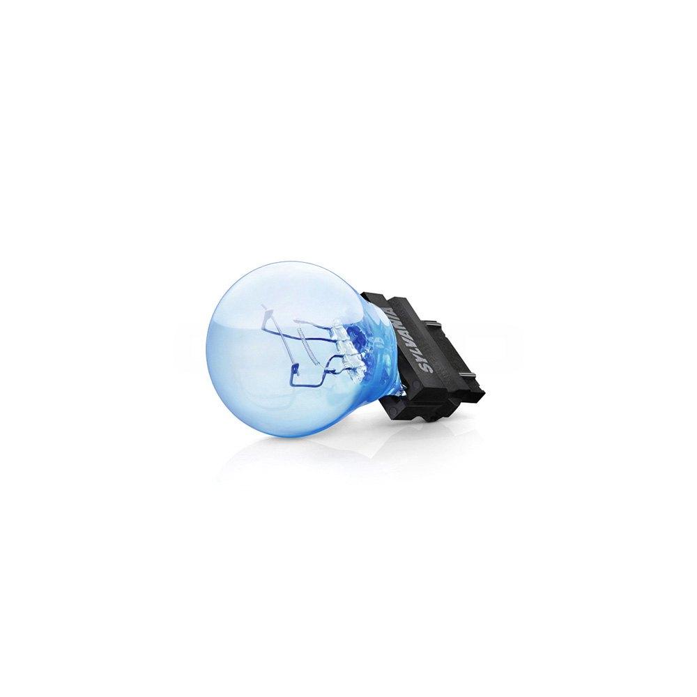 Sylvania Cadillac Escalade Ext 2007 Stop Brake Light Replacement Bulbs