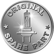 Original Spare Part