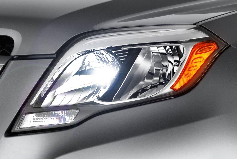Mercedes headlight bulb replacement instructions for Mercedes benz headlight replacement