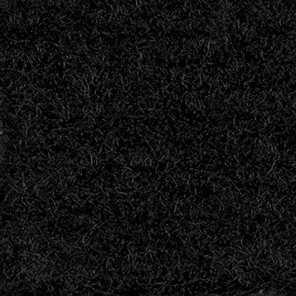 Syntec 6005 Ag16 12in Slit 12 X 100 39 Black Aggressor Olefin Bunk Carpet