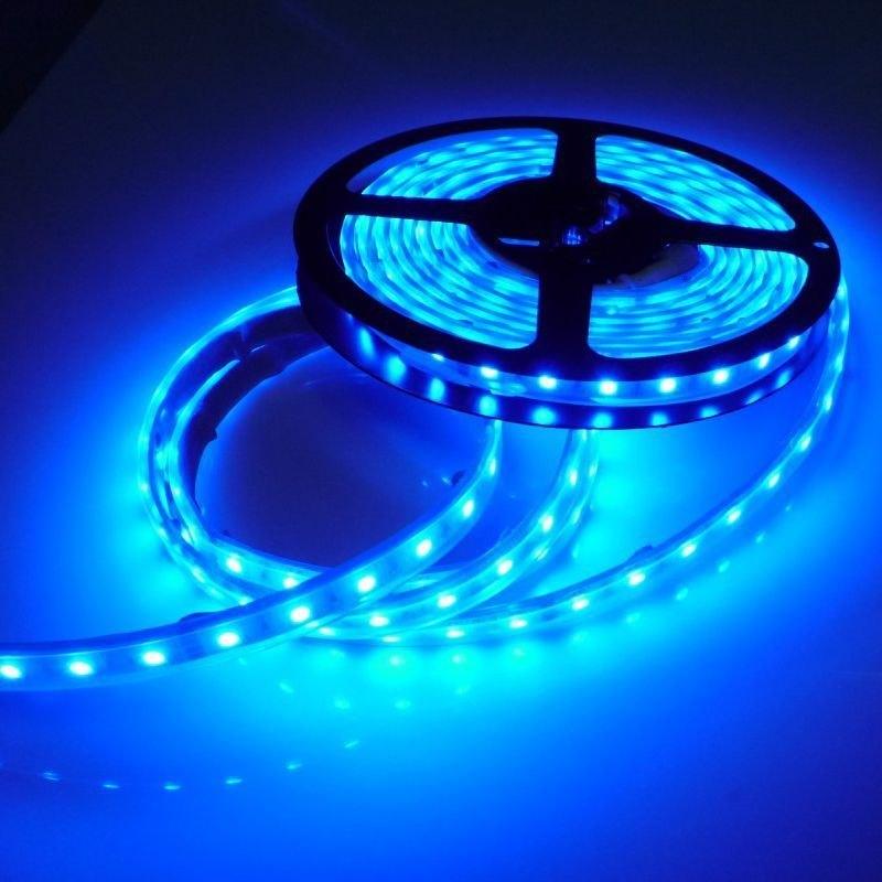 T-H Marine® LED-SM18-B