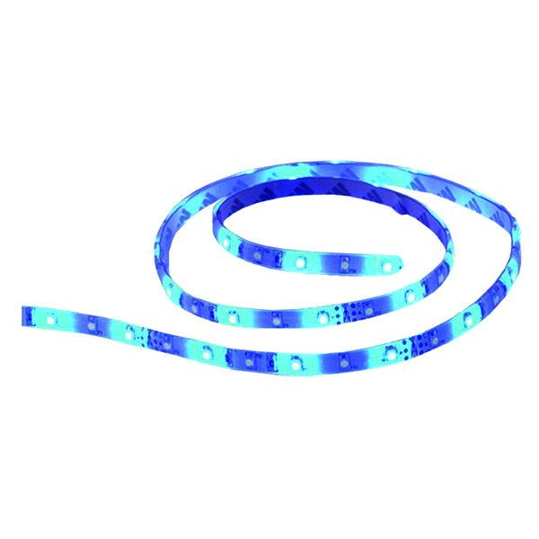 Rope Lights For Boats: T-H Marine® LED-SM26-B
