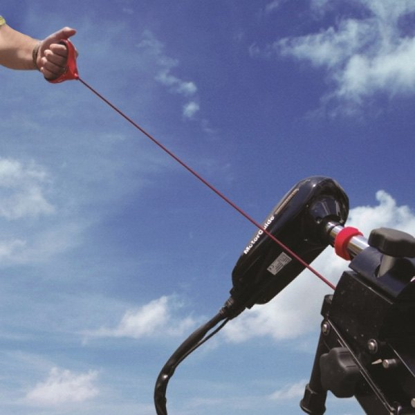 T H Marine 174 Gfh 1r Dp G Force Red Replacement Trolling
