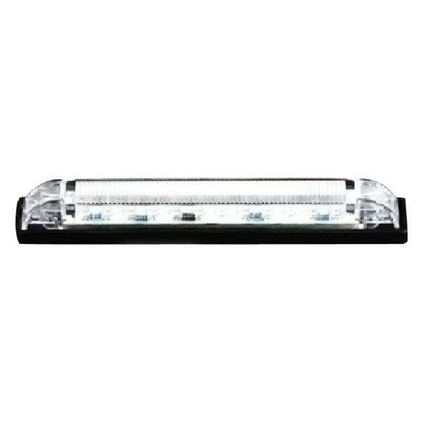 Slim Led Garage Lights: T-H Marine® LED-51805-DP