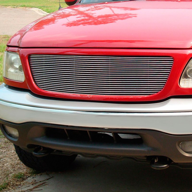 Custom 1999 Ford Expedition 1999 Ford Expedition t Rex
