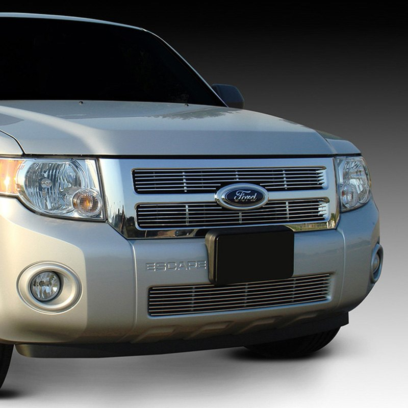 Search Results 2010 Mercury Milan Consumer Reviews New